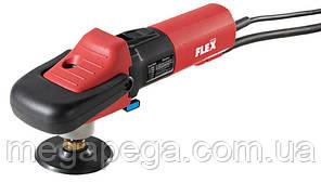 FLEX LE 12-3 100 WET, PRCD Машина для полирования камня с подачей воды