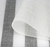 Екрануюча тканина Evolution | ВЧ | 30 dB | Розміри 2.5х1 м