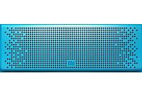 Xiaomi Mi Portable Bluetooth Speaker Blue, фото 1