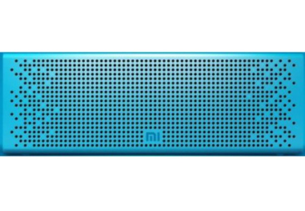 Xiaomi Mi Portable Bluetooth Speaker Blue