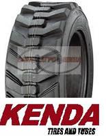 Шина 27X8.50-15 96A2 6PR KENDA K395 POWER GRIP HD TL