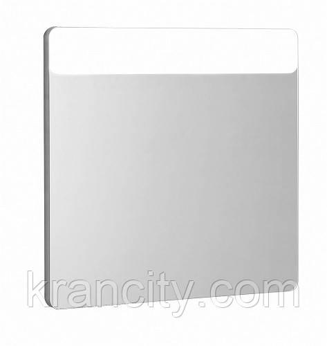 Зеркало с Led- подсветкой для ванны 70см KOLO TRAFFIC 88423000