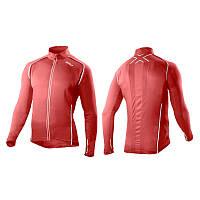 Мужская куртка для бега 2XU (Артикул: MR3191a), фото 1