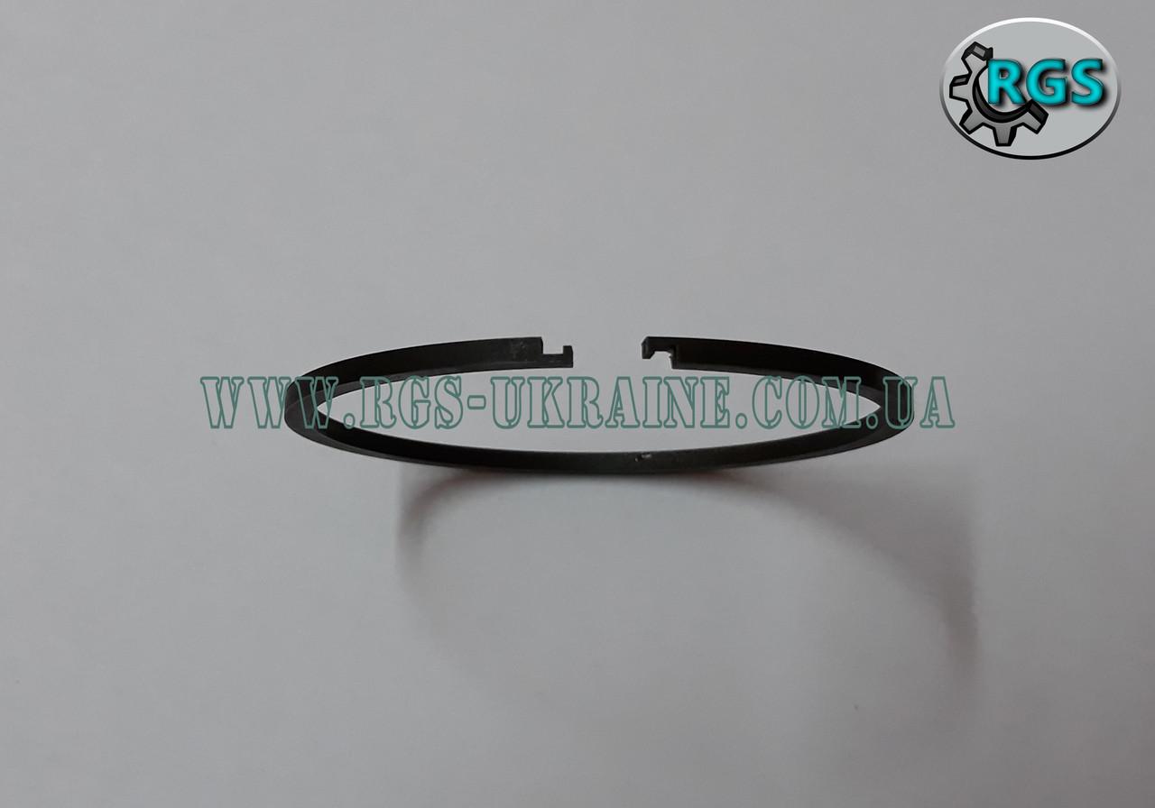 Кольцо гётце К112 065.0