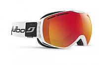 Маска лыжная Julbo Ison XCL White Grey Black