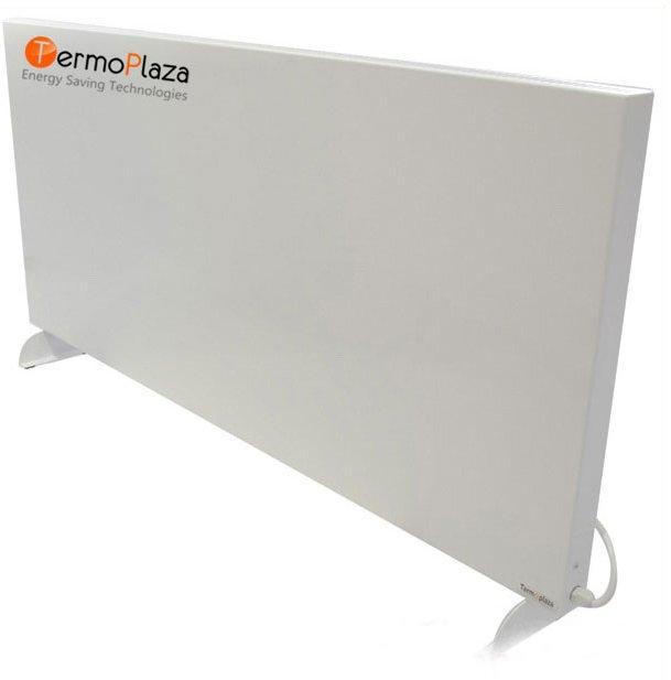 Нагревательная панель ТermoPlaza (Термоплаза) 375 Вт термостат.