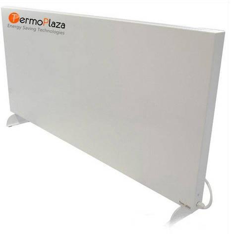 Нагревательная панель ТermoPlaza (Термоплаза) 375 Вт термостат., фото 2