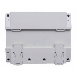 Счетчик электроэнергии ЦЭ6804-U/1 МР31 380В 5(7,5)А трехфазный однотарифный, фото 2