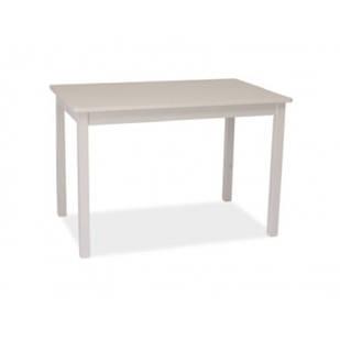 Стіл кухонний обідній з дерева Fiord SIGNAL