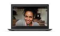 Ноутбук Lenovo IdeaPad 330-15IKBR 81DE01G1RA Onyx Black (F00166402)