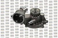 Водяной насос Мотор N62 :N43  BMW  E65  E66  E67  E60