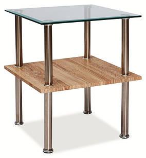 Барний столик Ana SIGNAL