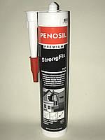 Универсальный клей-герметик PENOSIL Premium StrongFix 707