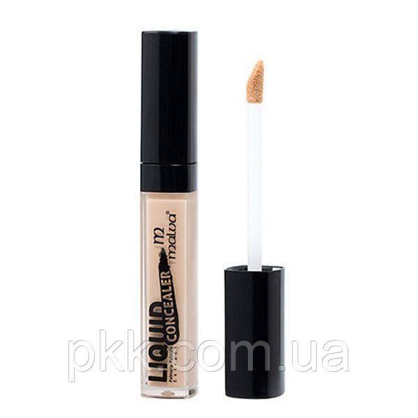 Консилер Malva Cosmetics Liquid CONCEALER М4501
