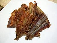 Янтарная рыбка с перцем оптом с доставкой, закуска к пиву