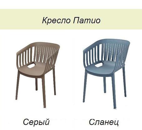стулья и кресла - mkus.com.ua