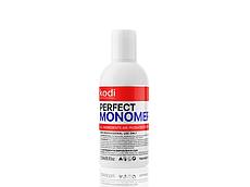 Monomer Purple - мономер фиолетовый, 250 мл.