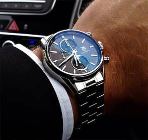 Мужские и женские брендовые часы