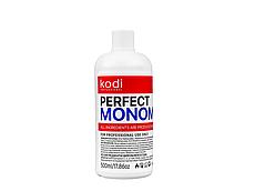 Monomer Purple - мономер фиолетовый, 500 мл.