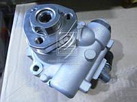 Насос ГУР VW LT28-35 96-06 (RIDER) (1-й сорт) RD.3211JPR388