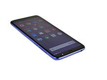 Смартфон Meizu M6T 3/32Gb Б/у, фото 2
