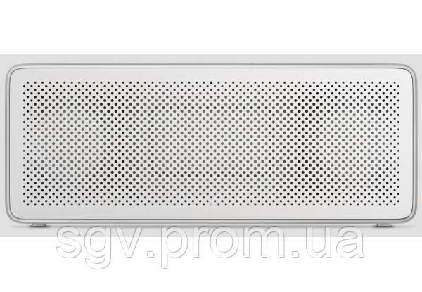 Портативная акустика Xiaomi Мі Bluetooth Speaker Basic 2 White