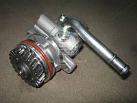 Насос ГУР VW TRANSPORTER V 2.5 TDI 03-09 (RIDER) (1-й сорт) RD.3211JPR544