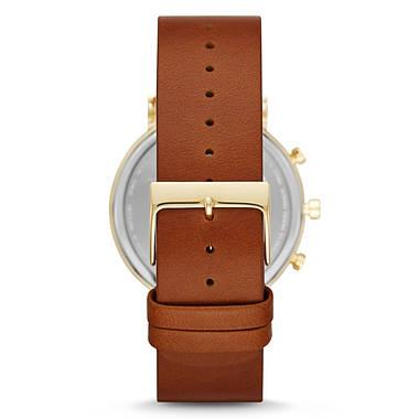 Skagen Hybrid Smart watches SKT1206, фото 2