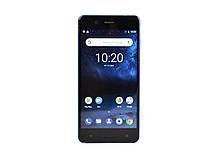 Смартфон Nokia 5 Б/у, фото 2
