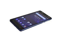 Смартфон Nokia 5 Б/у, фото 3