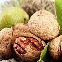 Грецкий орех Клишковский привитой