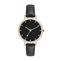 Жіночий годинник Even&odd ev451