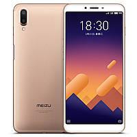 Meizu E3 6/128GB Gold (F00160589)