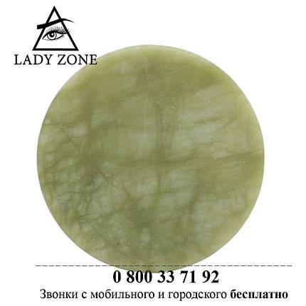 Нефритовый камень, фото 2