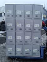 Камеры хранения б у, шкафчик для хранения сумок б/у, ячейки для хранения вещей, камеры хранения для вещей б/у