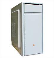 Компьютер игровой 4 ядра  Айсберг > (4*3,4Ghz/8/240/r7) AMD A8-9600 `