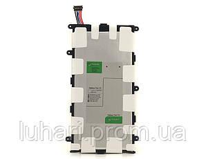 Аккумулятор PowerPlant Samsung GT-P6200 Galaxy Tab 7.0 (SP4960C3B) 4000mAh