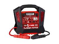 Пусковое устройство Telwin Pro Start 1712