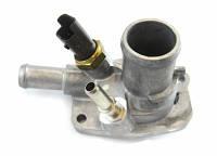 Термостат Fiat Doblo 1.4i 8v 2005-
