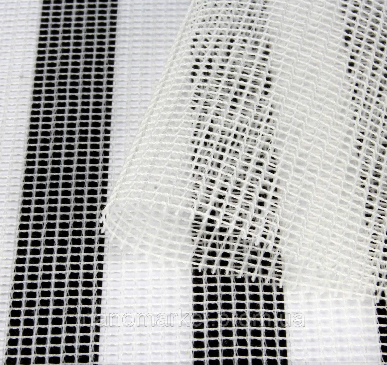 Екрануюча тканина New-Daylite   ВЧ   25 dB   Розміри 2.6х1 м