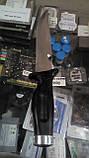 Нож для подводной охоты Technisub Diablo Razor с молотком , фото 3
