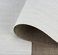 Екрануюча тканина Silver-Twin | ВЧ+НЧ | 57 dB | Розміри 1.5х1 м
