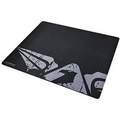 Игровая поверхность Armaggeddon 04 AD-17M ITHACA Black AD-17M, КОД: 197738