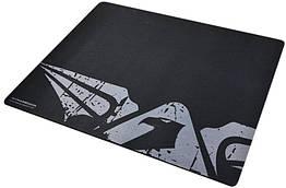 Игровая поверхность Armaggeddon 13 AG-23M TRUVELO Black AG-23M, КОД: 197739