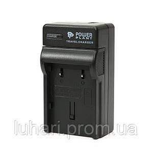Зарядное устройство PowerPlant JVC BN-VF714U