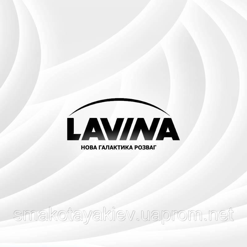 СмакоТая в самом большом  торговом центре  Украины  - Lavina Mall!