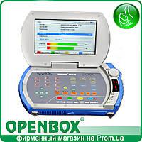 Прибор настройки спутниковых антенн Openbox SF-110