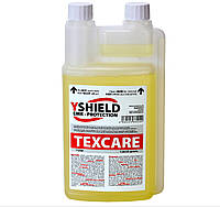 Рідкий пральний засіб TEXCARE для екрануючих тканин 1 л