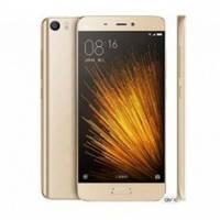 Xiaomi Mi5 3/32GB (Gold)