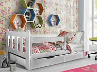 Кровать детская деревянная Холли, фото 1